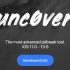 آموزش جیلبریک تمام iDeviceها در iOS 13.5 توسط unc0ver