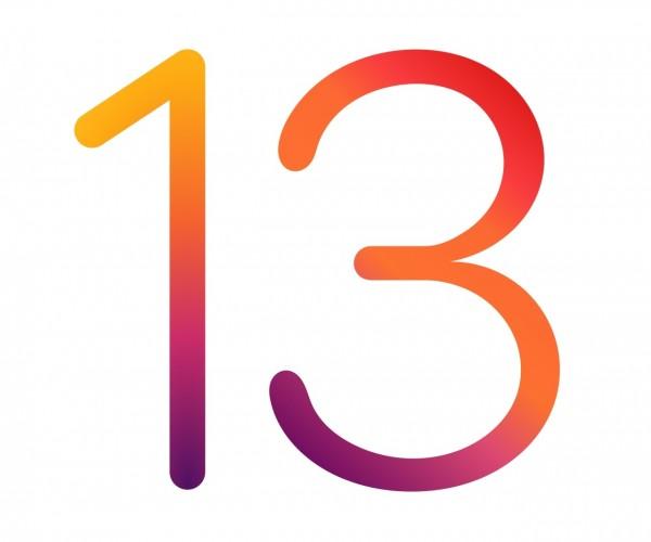 نسخه جدید iPadOS و iOS 13.5.1 عرضه شد