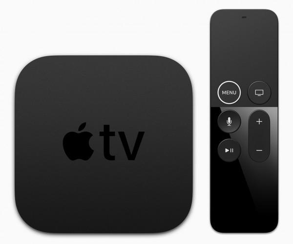 نسخه جدید tvOS 13.4.8 و watchOS 6.2.8 عرضه شد