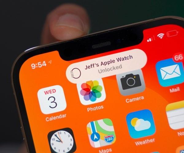 نسخه نهایی iOS 14.5 و iPadOS 14.5 عرضه شد