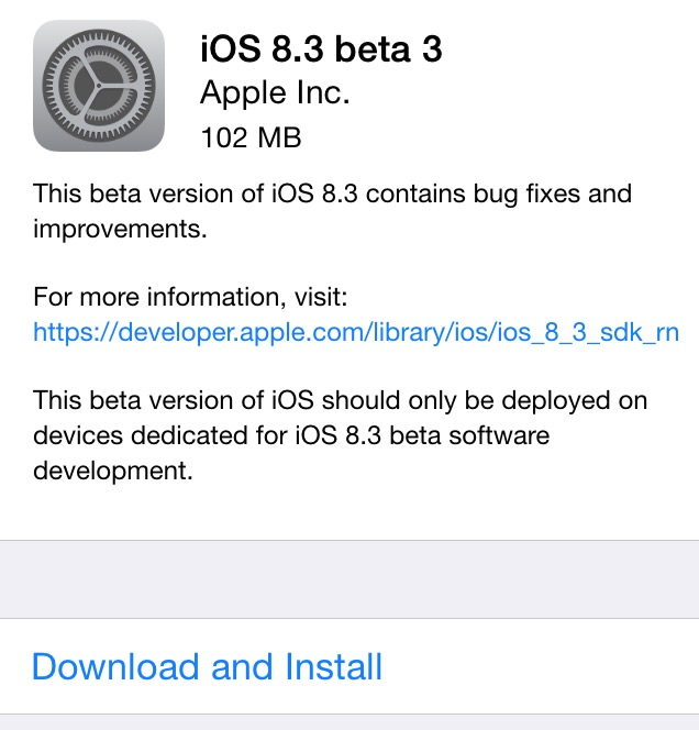 ios_8_3_beta_3