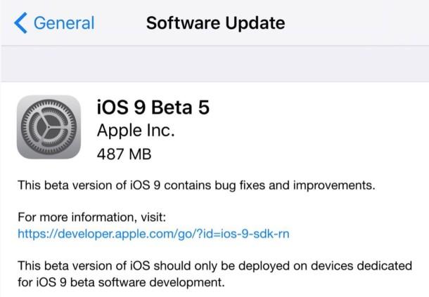 ios-9-beta-5-610x423
