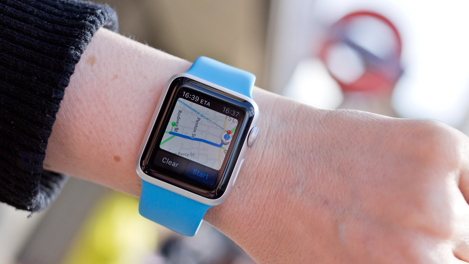 Apple_Watch_Lifestyle_Maps