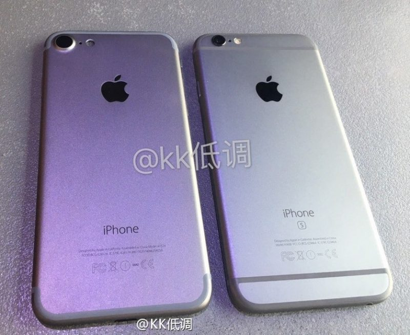 iPhone-7-vs-iPhone-6s-800x655